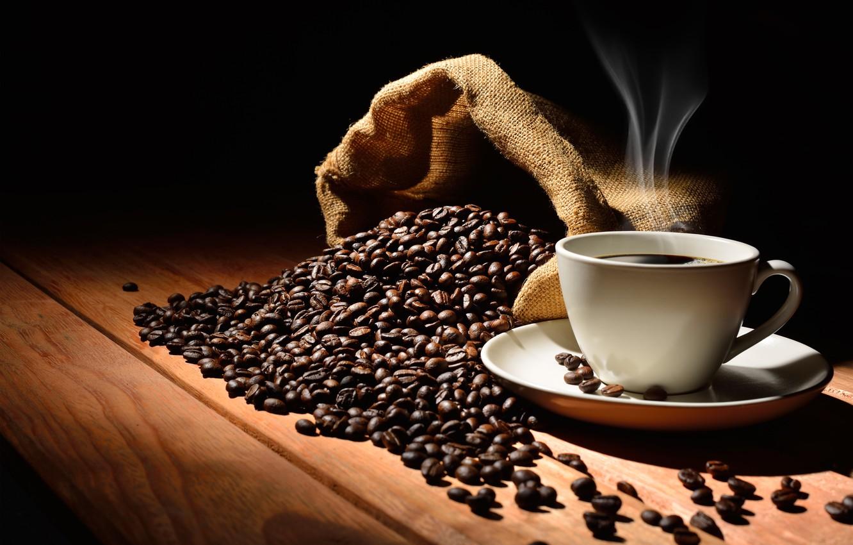 срок годности кофе 3в1